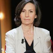 Antoine Gallimard fait de Teresa Cremisi son bras droit chez Madrigall   Le Monde   Kiosque du monde : A la une   Scoop.it