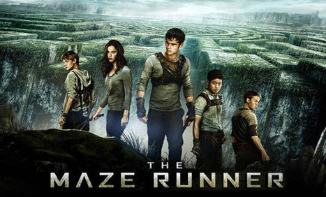 The Maze Runner Full Movies Download For Free | Movies | Scoop.it