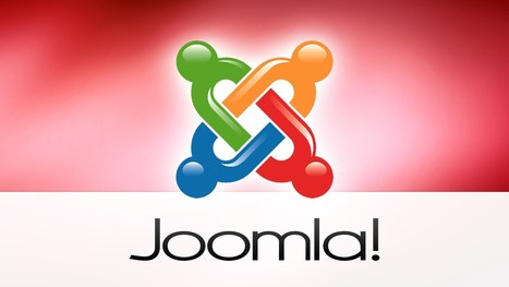 How To Keep Joomla Websites Safe From Hacking?   Web Development And Hosting   Scoop.it