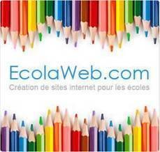 Sélection d'applications éducatives pour tablettes | Education 2.0 | Scoop.it