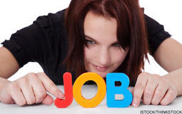 The 4 Big Don'ts of Job Searching - ADVANCE for LPNs | Outplacement Skills | Scoop.it