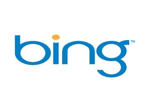 BING | BUSCADORES WEB | Scoop.it