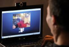 Skype prend en charge les comptes Microsoft et Facebook | Internet | NetSocial | Scoop.it
