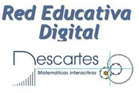 Red Educativa Digital Descartes. Matemática Interactiva | Enseñanza Matemática | Scoop.it