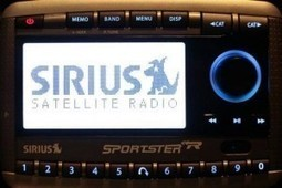 Sirius XM Canada to be taken private in parent-led deal: Reuters - PE HUB | A Kind Of Music Story | Scoop.it