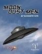 Moon Dust Men | Jeux de Rôle | Scoop.it