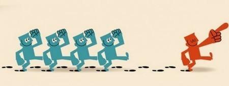 Communication digitale : Contenus & influenceurs sont vos meilleurs alliés   Marketing , Webtrends and Communication   Scoop.it