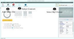 How to convert Video file to MP3 Free Window Software | Best Wordpress Plugins | Scoop.it