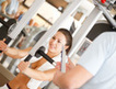 Dangerous fitness: Beware of bad personal trainers | Sports Ethics: Cangialosi, Nicholas | Scoop.it