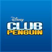 Club Penguin Virtual World | 3D Virtual-Real Worlds: Ed Tech | Scoop.it