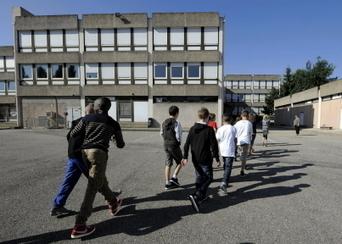 Espaces scolaires : définition, pays le plus innovant et prospective | Article de l'est républicain | architecture scolaire | Scoop.it