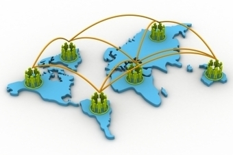 Smart Cities in Latin America | Smartmatic.com | Internet Development | Scoop.it