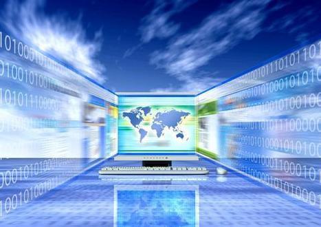 besthighspeedinternet.us | High Speed Internet Service | Scoop.it