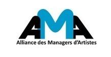R&eacute;alit&eacute;s du management et <br/>de la repr&eacute;sentation d&rsquo;artistes <br/>en France | MusIndustries | Scoop.it