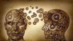 Branding Psychology Insights: How Consumers REALLY View Your Brand - Brand Marketing Psychology | BrandMarketingPsychology.com | Scoop.it