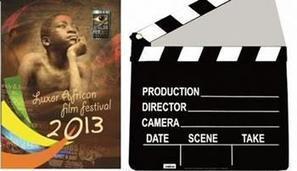 Festival du cinéma africain de Louxor : Quatre films algériens en compétition | Égypt-actus | Scoop.it