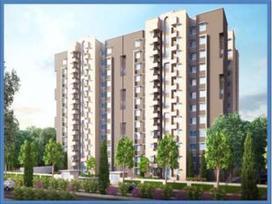 Stellar MI Legacy Greater Noida, Stellar New Project Greater Noida | Real Estate Property | Scoop.it