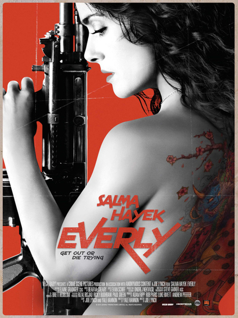 Everly 2014 Türkçe Altyazılı Full İzle | www.hdcaps.net | Scoop.it