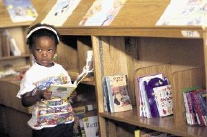 Issues and challenges facing school libraries : a case study of selected primary schools in Gauteng Province, South Africa - Rhodes eResearch Repository | Redhill library | Scoop.it