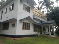 4 bhk house for sale in Kozhikode | 9585 | Sichermove | Property for sale | Scoop.it