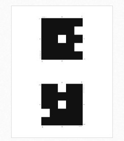 Plickers | Near Field Communication | Scoop.it