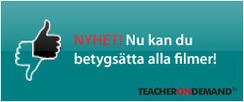 Ordklasser - Teacher on Demand | Ordklasser och satsdelar | Scoop.it
