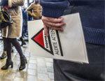 Radicalisation : l'Etat et les maires veulent renforcer leur coopération - Localtis.info -   France urbaine   Scoop.it