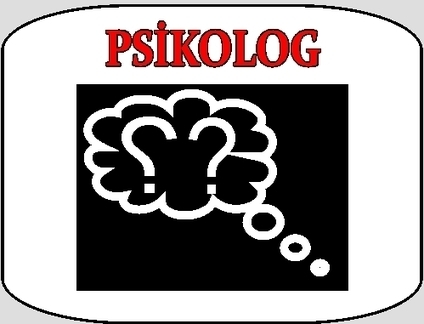 İzmir Psikoterapi | Buse Soydan | Scoop.it