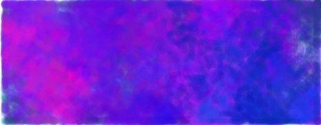 Studio Sketchpad - Processing on Etherpad | arts, cultures et créations numériques | Scoop.it