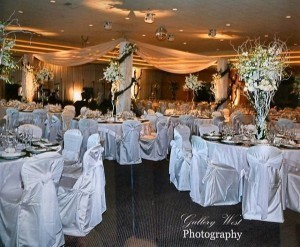 Read more about Las Vegas Banquet Hall Dell Angel | Las Vegas Banquet Hall Dell Angel | Scoop.it