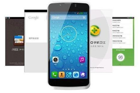 Why it is necessary to shop from a trusted Zopo mobile shop? | Zopo Mobile phone Company | Scoop.it