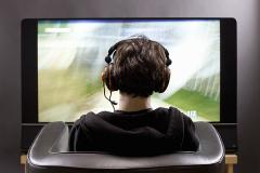 Video Games Don't Make Kids Violent | TIME.com | Debate | Scoop.it