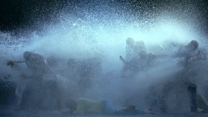 Bill Viola: The tone of being | Arts visuels: questions & pratiques d'aujourd'hui | Scoop.it