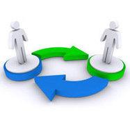 SEO Company India, SMO Services Delhi, Web Services Company | Seo Services | Scoop.it