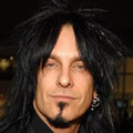 Nikki Sixx On Whitney Houston Media Coverage: 'Everybody Loves You When You're ... - Ultimate-Guitar.Com | Heavy Metal | Scoop.it