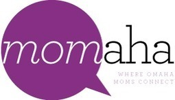 The science behind orgasms | Momaha Blogs | Orgasm Control | Scoop.it