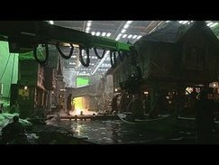 The Hobbit: The Desolation of Smaug Production Video 12 | 'The Hobbit' Film | Scoop.it