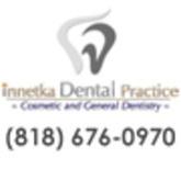 Dentist in Northridge CA | Winnetka Dental | Scoop.it