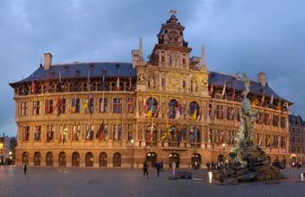 Conference: Multilingual Videoconferencing in Legal Proceedings, Antwerp, Belgium | legal video | Scoop.it