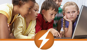 Power Up What Works | Implementing Common Core Standards in Special Education | Scoop.it