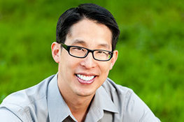 National Ambassador Gene Luen Yang to Write a New Nonfiction Book on Basketball | Children's Book Council | Multicultural Children's Literature | Scoop.it