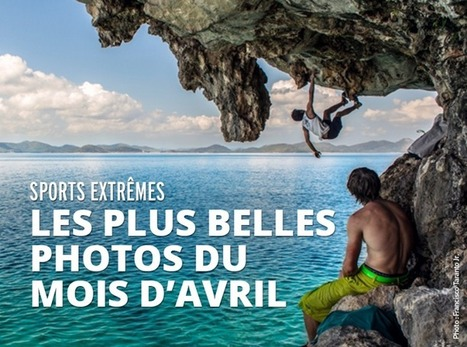 L'EQUIPE - Timeline Photos | Facebook | FotoVertical, press review | Scoop.it