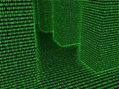 Big data: alliance entre MongoDB et Cloudera | Data Science | Scoop.it