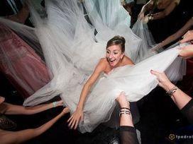 5 questions à se poser en faisant la liste des invités de son mariage | Mini-sites faire-part | Scoop.it