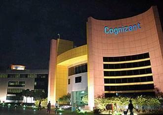 Cognizant aims to reach $10-billion club - Economic Times | Student Requests | Scoop.it