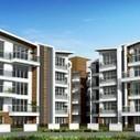 Nitesh Melbourne Park – Bangalore | Prestige Falcon City Bangalore Project - Location, Price, Launch, Floor Plan, Reviews & Forum | Scoop.it