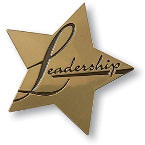The Difference Leadership Makes in Business | Building Effective Teams | Scoop.it