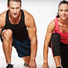 SmartFit Personal Trainers
