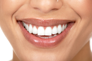 How to get the perfect Hollywood Smile | Dental Clinic in Kuwait: Restorative and Cosmetic Dental Center | Scoop.it