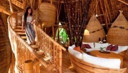 13 Interesting Facts Favors Holidays in Bali | Cozy Resort | Scoop.it